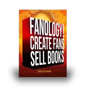 Write, publish and market your very own BUSINESS BOOK
